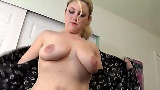 Son get laid step mother I´d like to fuck so beautiful